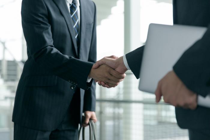 仲介会社と良好な関係性を保つコツを解説!賃貸物件の集客力を上げて成約率を高めよう1
