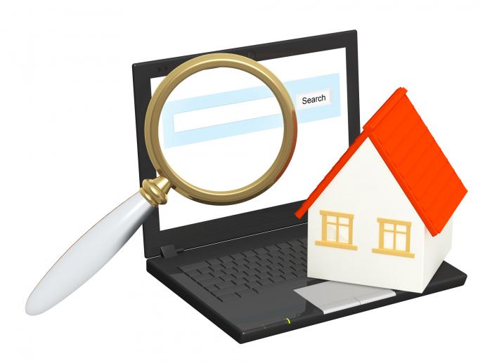 賃貸アパート・マンションの物件情報はどんな風に流通している?1