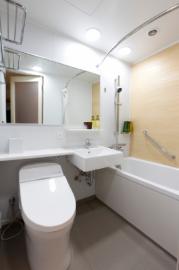 築古アパートの狭いワンルームでも空室を解消する方法2
