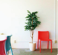 ホームステージングで空室対策!成約率UPの手法を大公開2