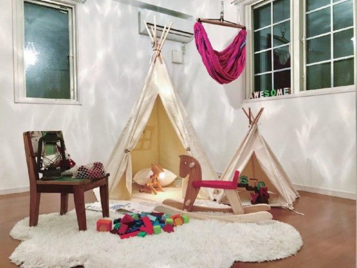 ホームステージングで空室対策!成約率UPの手法を大公開1