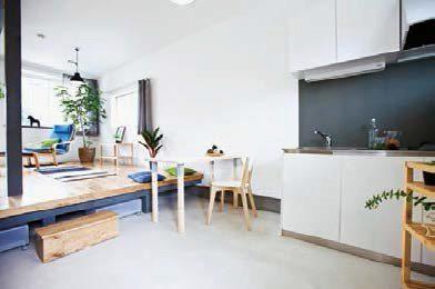 低コストで効果が出やすい!部屋の印象が良くなる床のリノベーションとは2