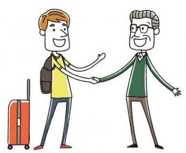 外国人入居者を上手に受け入れて空室の悩みを解消!2