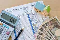 支払う予定の税金分で設備投資も可能に!確定申告は早めの準備が大切