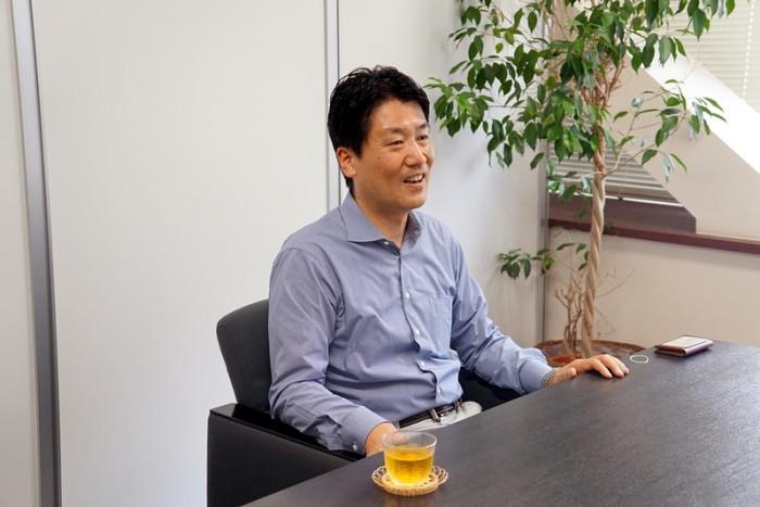 「NOをYESに変える不動産投資最強融資術」著者安藤新之助氏インタビュー1
