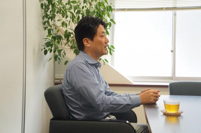 「NOをYESに変える不動産投資最強融資術」著者安藤新之助氏インタビュー2