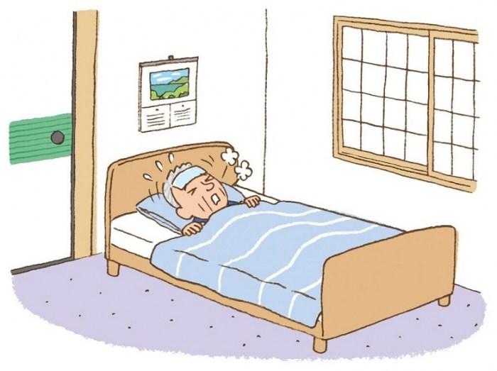 滞納保証、孤独死対策、高齢者を安心して受け入れる方法2
