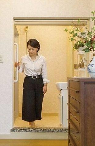 入居中の事故を防止!高齢者向けリフォームのポイント2