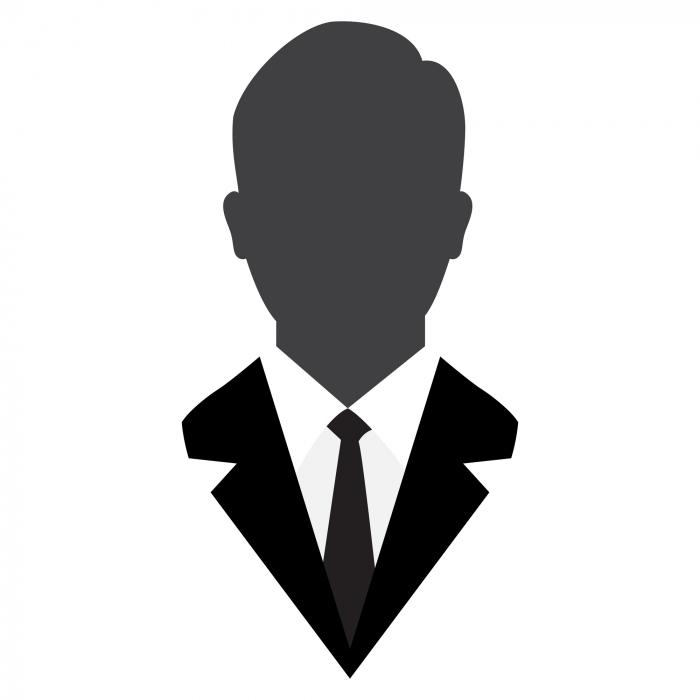 《上野会場》~不動産投資で上手に融資を付けるコツ~所有不動産を活用した資金調達テクニック0