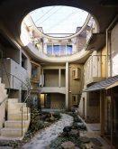 ローコストで長期高収益! 美しい中庭アパルトメント見学ツアー