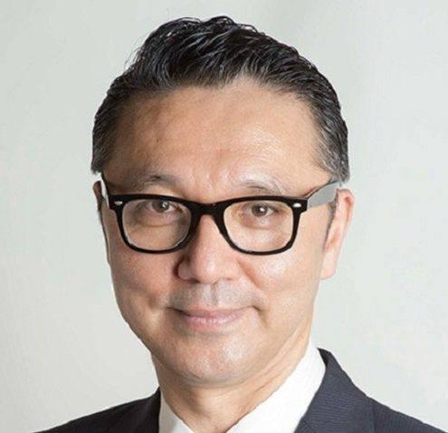 菅井敏之氏が語る 2019年の不動産市況予測