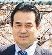 大阪北部地震レポート! 地震保険と耐震補強とは0