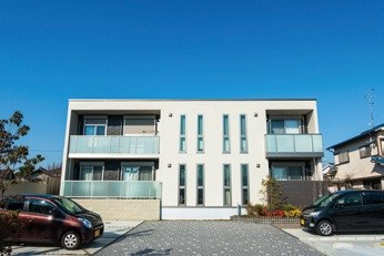 人気3社の現場を一日で見られる!空室対策セミナー&大手ハウスメーカーの賃貸物件見学ツアー