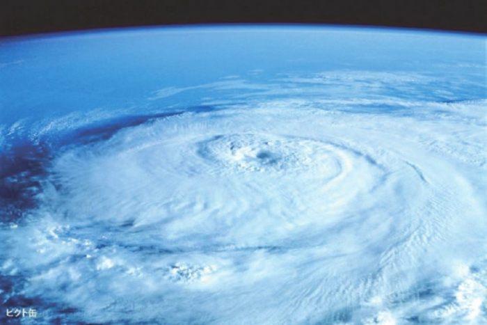 【台風・地震・火災】賃貸オーナーに知ってほしい自然災害への備えと対策1