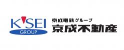 京成不動産株式会社 資産活用サポート担当
