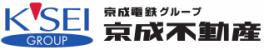 京成不動産 資産活用サポート担当