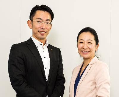 不動産売買、賃貸管理は東京建物にお任せ!実績120年の強みで最適なサービスを提供2
