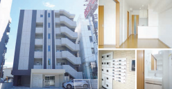 朝日建設の見学会で体感した質の高さ。快適な自宅&次世代への優良な資産を実現