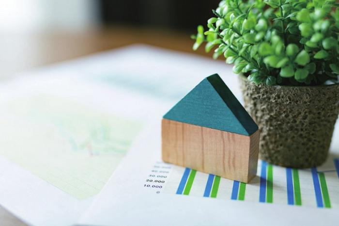 どうなる?金利、消費増税、インバウンド…今後の景気動向と賃貸経営に与える影響1