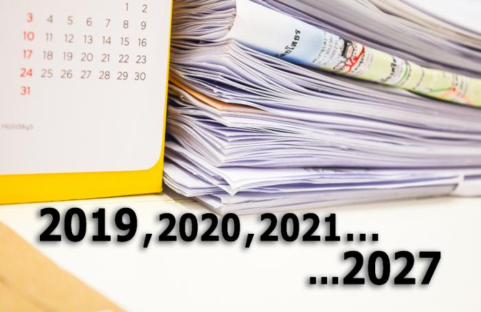 2019年からの賃貸経営動向はどうなる? 今後起きる主な出来事を総まとめ!1