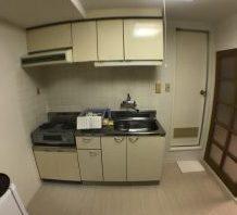 【賃貸物件の民泊運用 成功事例2】駅遠の空室物件がマンスリー×民泊で稼働率100%2