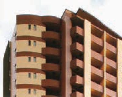 経営計画、設計・施工会社の選定、管理、融資の債務保証までサポート|首都圏不燃建築公社2