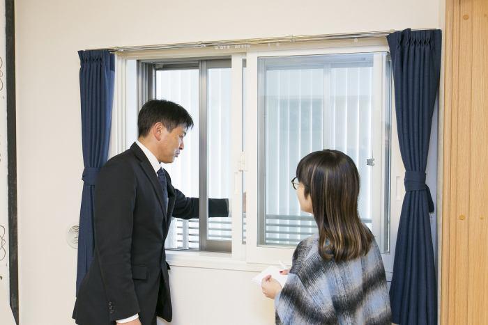 編集部が潜入!「賃貸住宅専門ショールーム」に行ってきました2