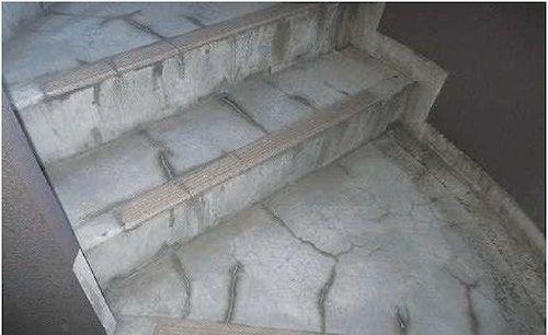 無料で建物診断!ベストウイングテクノの高品質な大規模修繕の実態とは2