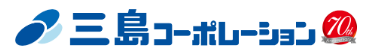 株式会社三島コーポレーション