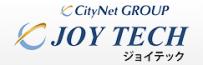 シティネット株式会社