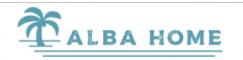 株式会社アルバ・ホーム
