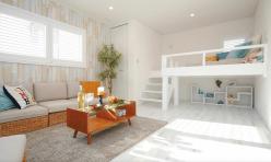 入居者に積極的に選ばれる賃貸アパートで安定の賃貸経営