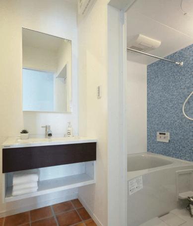 入居者に積極的に選ばれる賃貸アパートで安定の賃貸経営2