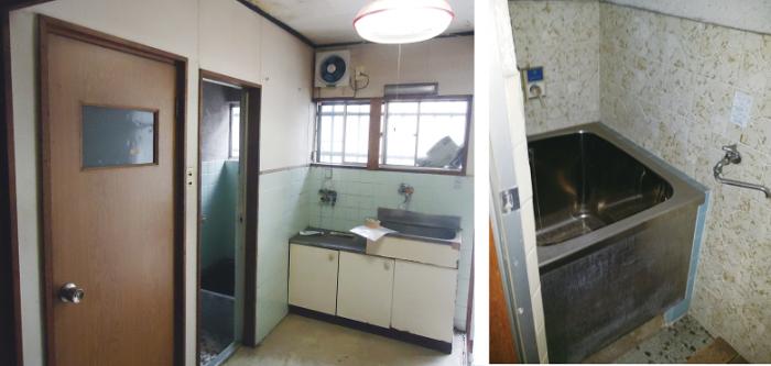 築古が満室&賃料アップ!提案型フルリノベーションで空室対策2