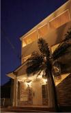 デザイン性と機能性で差別化!愛されるアパートを土地付きで販売|アルバ・ホーム