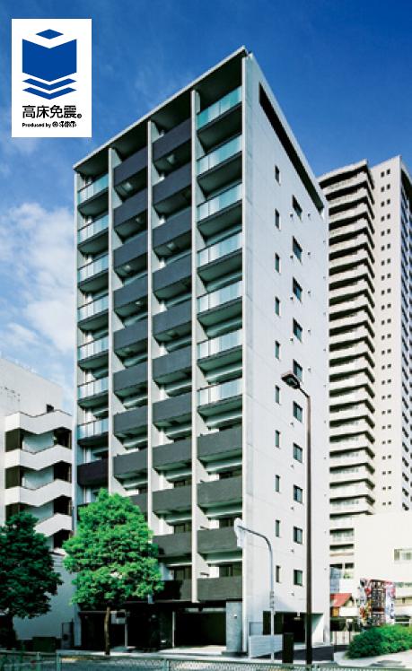 資産運用から不動産信託まで。オリジナル建築プランで理想をカタチに2