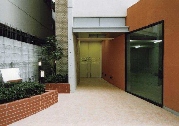 【社長インタビュー】資産活用&地域貢献できる賃貸マンションを提案2