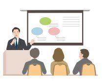 [開催終了]少人数で学べる・個別に相談できる!【オーナーサロン】少人数セミナー&情報交換会