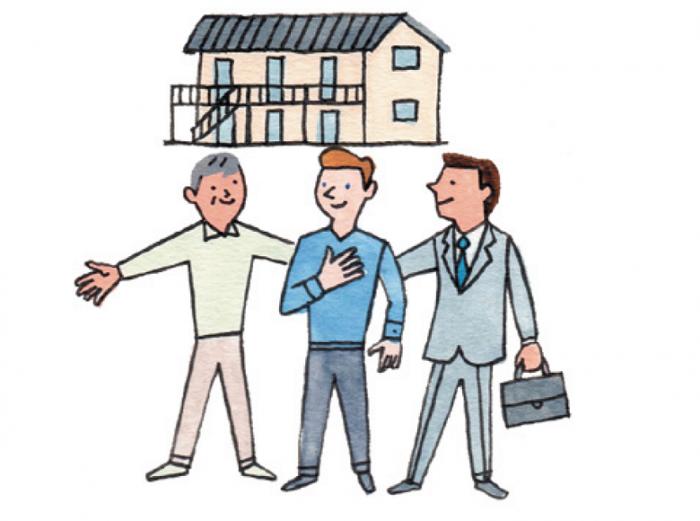 【賃貸経営と外国人】外国人受け入れのプロが教える!会社選びの極意1
