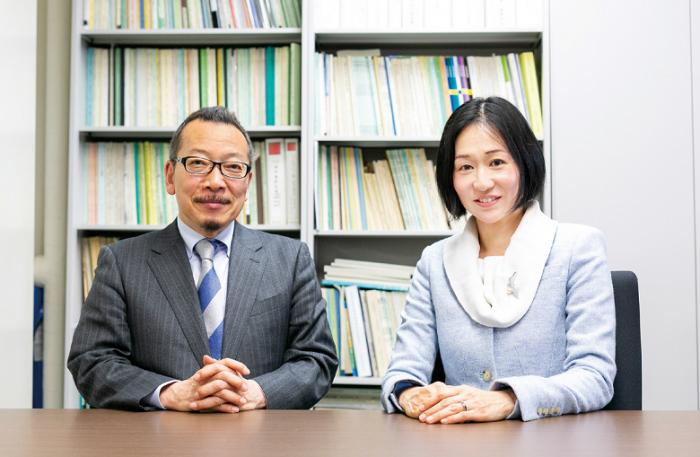 【特別対談】国土交通省 賃貸住宅対策室 室長 川合紀子氏『大家さんが安定した運用ができるように支援します』1
