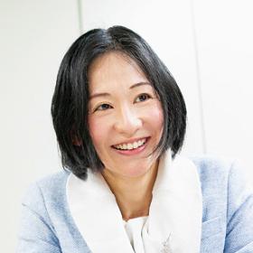【特別対談】国土交通省 賃貸住宅対策室 室長 川合紀子氏『大家さんが安定した運用ができるように支援します』2