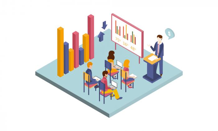 5社の専門家がアドバイス!! 次世代を困らせないための 賃貸経営セミナー&個別相談会