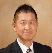 京都・四条烏丸初開催!賃貸経営でおさえたい相続・保険などのポイントを伝授!0