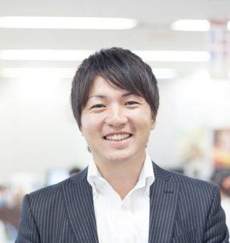 【SUUMO共同開催!】不動産を貸したい人向けセミナー0