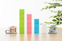 【築古物件の空室対策】コストをかけずに入居率を高める!