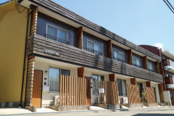 築古アパート・マンション、戸建てで成功するリノベーションのポイントと実例