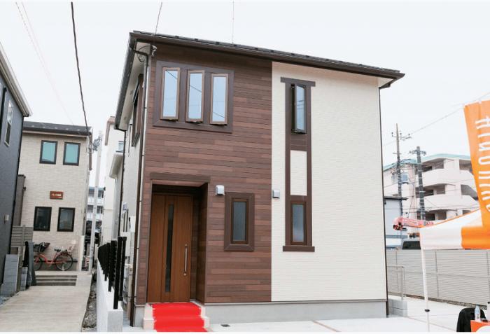 安い費用で建築可!ヒノキヤレスコの戸建て賃貸「プライムアセット」|オーナーが語るメリットとは?1