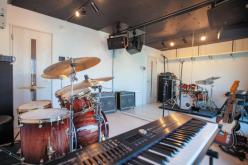 24時間楽器演奏が可能!ツナガルデザインの高性能防音マンション「サウンドプルーフ」
