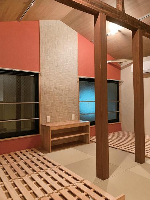 エイムズが提案する築古物件が収益性を高める「ホテル」へのリノベーションとは?2