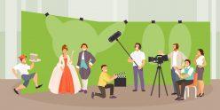【謝礼あり】国内最大級の不動産情報サイト「HOME4U」の動画に出演いただける大家さん大募集!